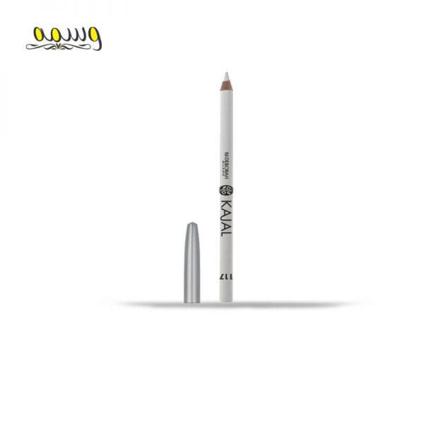 مداد چشم Kajal دبورا شماره117